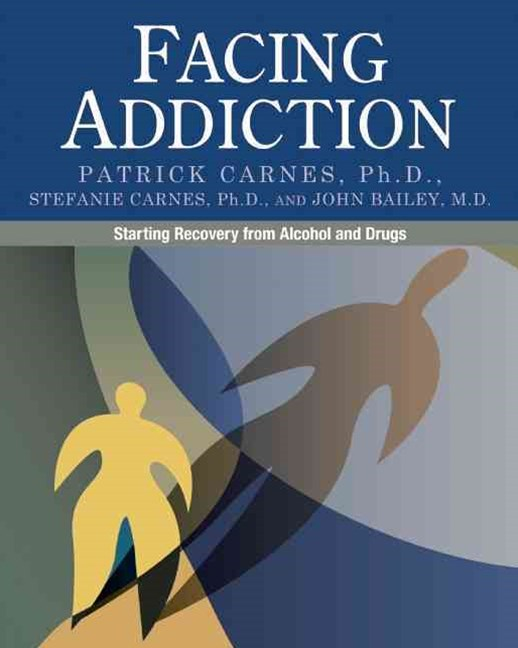 Facing Addiction