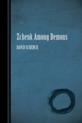 (ebook) Zchenk Among Demons