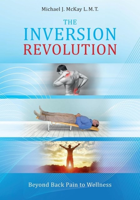 Inversion Revolution