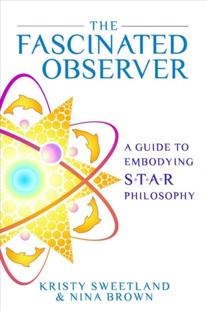 (ebook) Fascinated Observer