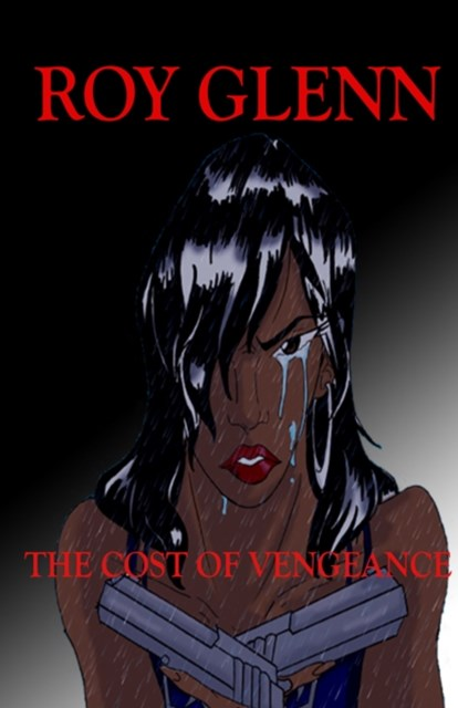 Cost of Vengeance