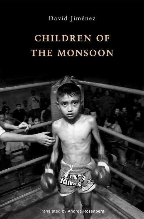 Children of the Monsoon