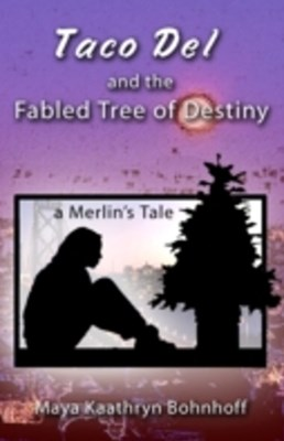 Taco Del and the Fabled Tree of Destiny