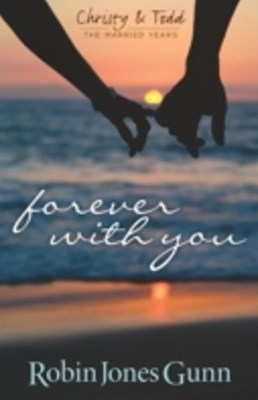 (ebook) Forever With You