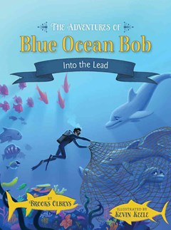 The Adventures of Blue Ocean Bob