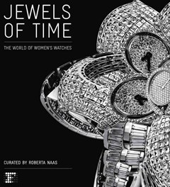 Jewels of Time: the World of Women