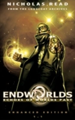 Endworlds 1.1 Enhanced Edition