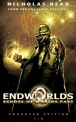 Endworlds 1.2 Enhanced Edition