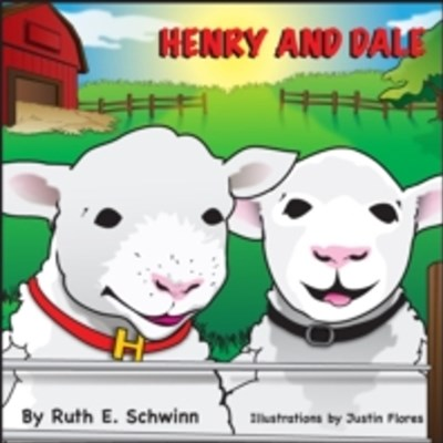 Henry and Dale