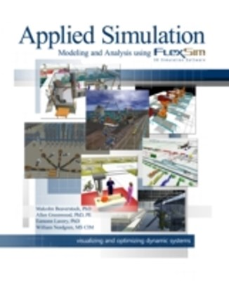 (ebook) Applied Simulation