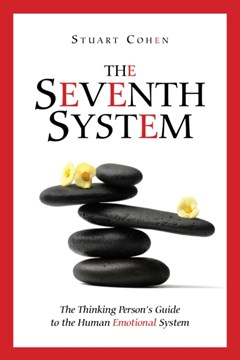 Seventh System: The Thinking Person