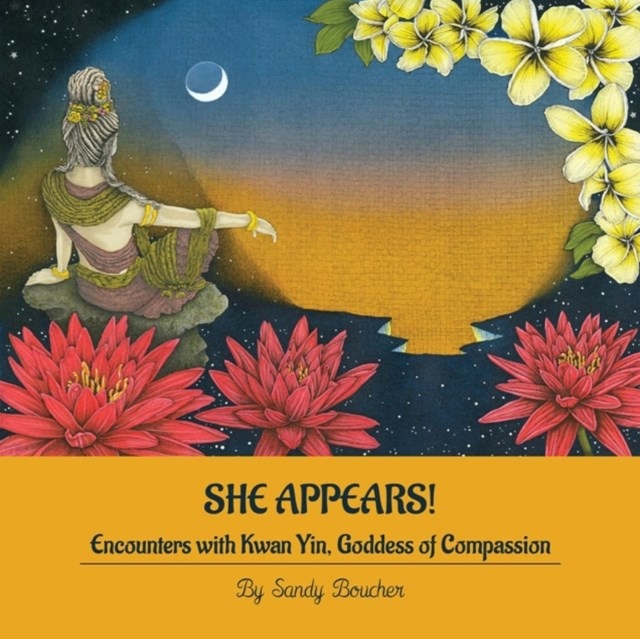(ebook) She Appears