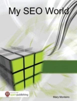 (ebook) My SEO World