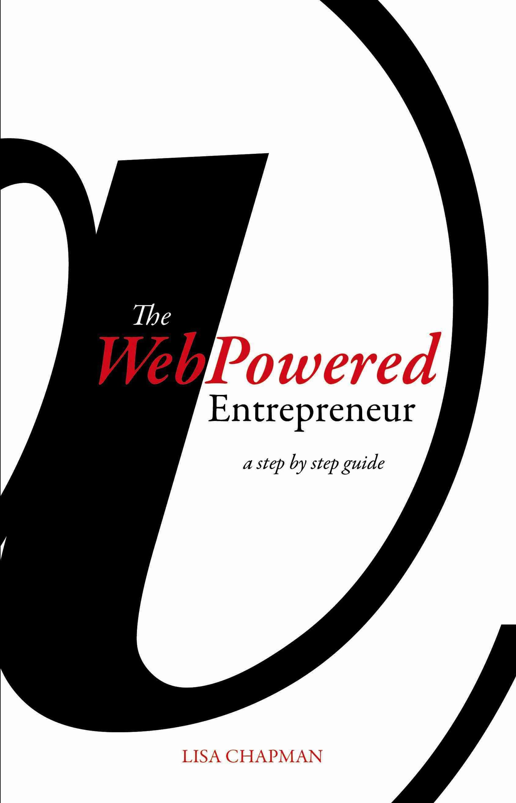 WebPowered Entrepreneur