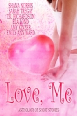 (ebook) Love, Me