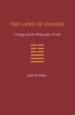 Laws of Change