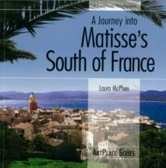 Journey Into Matisse