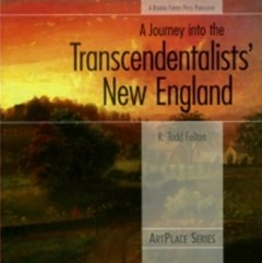 Journey Into the Transcendentalists
