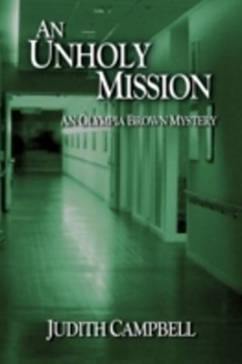 Unholy Mission