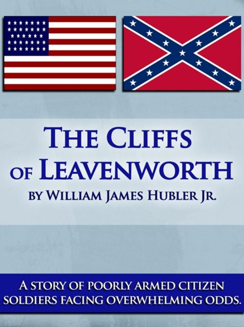 (ebook) Cliffs of Leavenworth