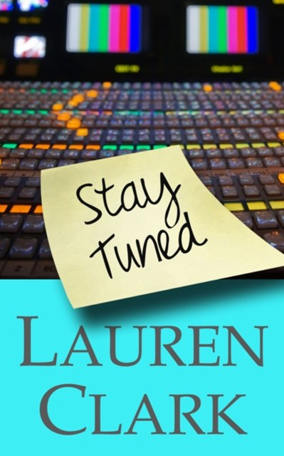 (ebook) Stay Tuned
