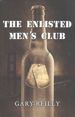 The Enlisted Men