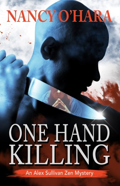 One Hand Killing