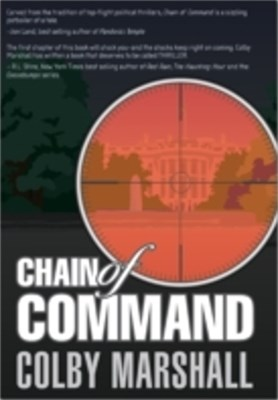 (ebook) Chain of Command