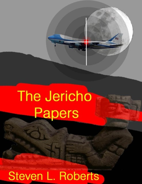 Jericho Papers