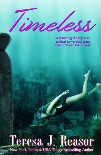 (ebook) Timeless