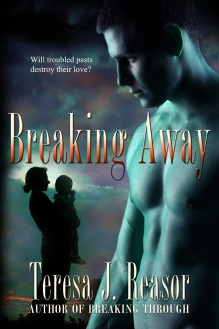 (ebook) Breaking Away