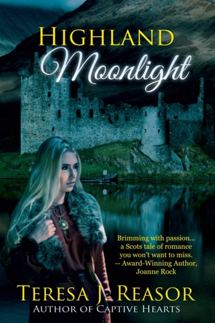 (ebook) Highland Moonlight