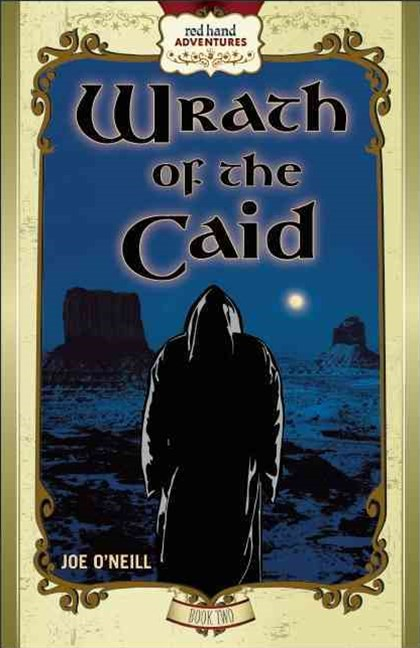 Wrath of the Caid