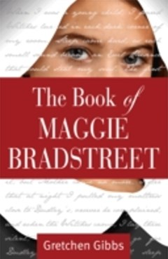 Book of Maggie Bradstreet