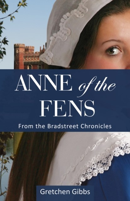 Anne of the Fens