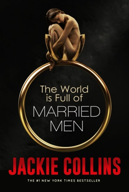 World Is Full of Married Men