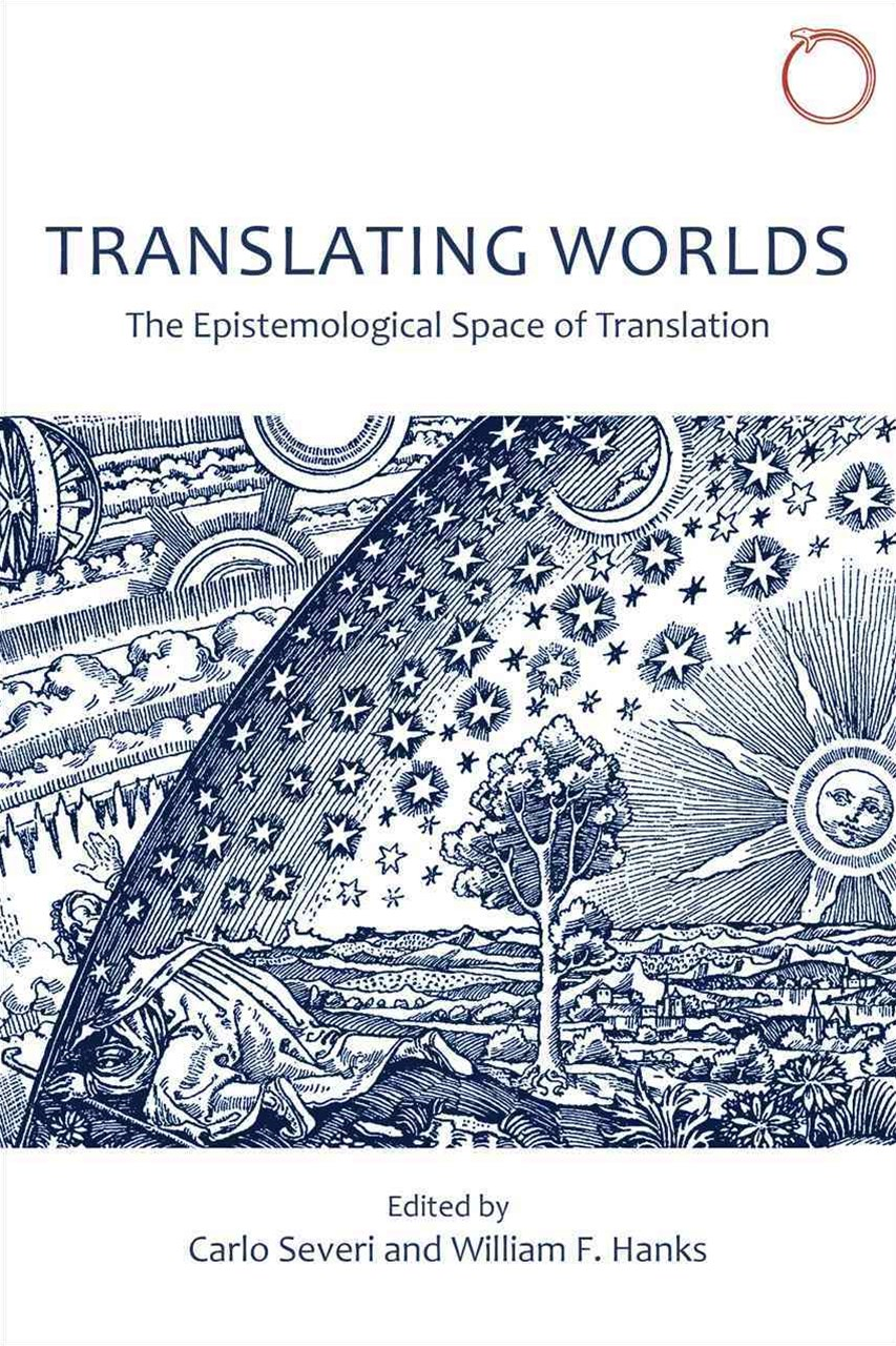 Translating Worlds