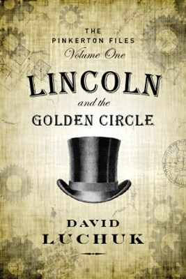 Lincoln and the Golden Circle