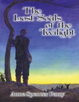 Lost Souls of the Twilight