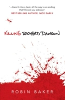 Killing Richard Dawson