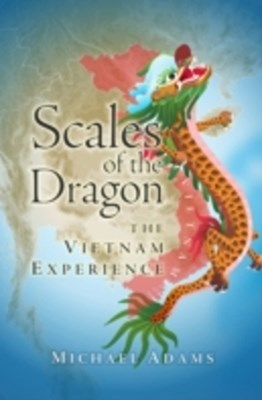 Scales of the Dragon