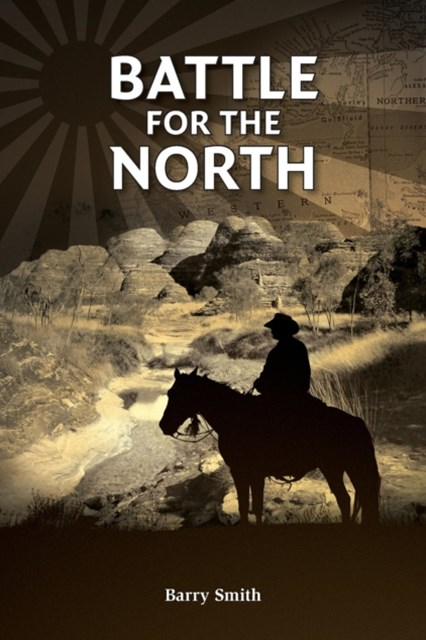 (ebook) BATTLE FOR THE NORTH