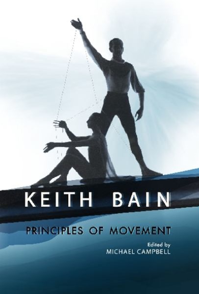 The Principles of Movement