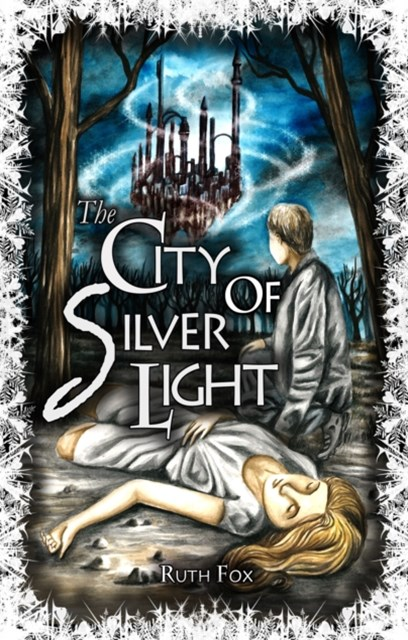 City of Silver Light