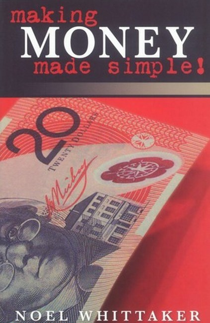 Making Money Made Simple! 22/e