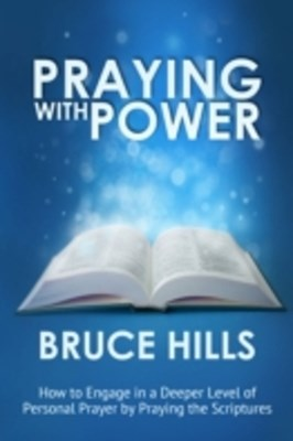 (ebook) Praying with Power