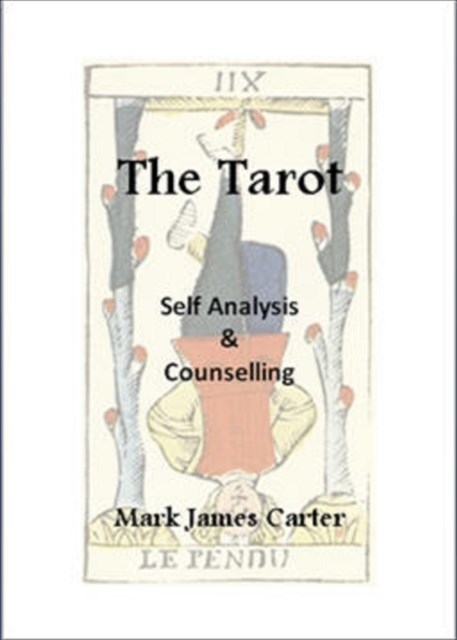 (ebook) Tarot: Self Analysis & Counselling