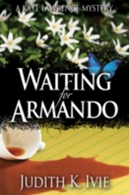 Waiting for Armando
