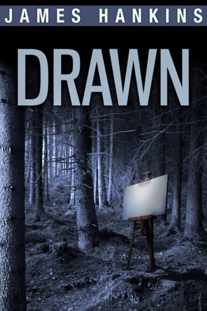 (ebook) Drawn