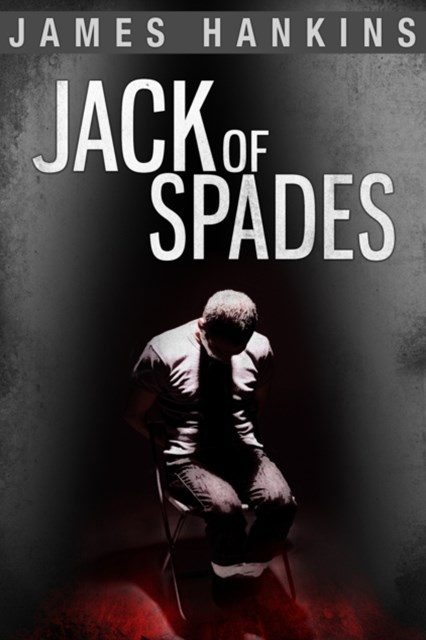 (ebook) Jack of Spades